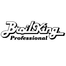 BroilKing-Logo