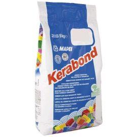 Kerabond 5kg - Mapei