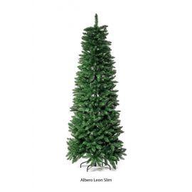 Albero di Natale LEON