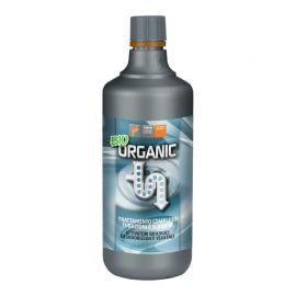 Elimina Odori Bio Organic - Faren 1lt