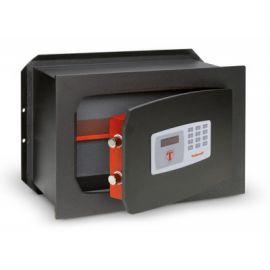Cassaforte a Muro TECHNOSAFE - Combinazione Digitale Motorizzata