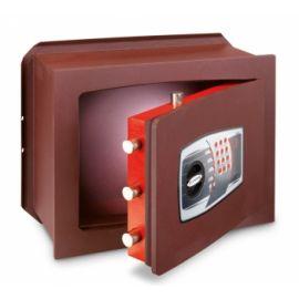 Cassaforte a Muro UNICA - Combinazione Elettronica