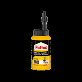 Vinilica Classic - Pattex