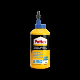 Vinilica Idroresistente - Pattex