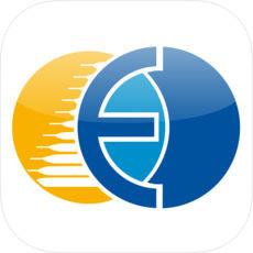 Eclisse - Catalogo e configuratore