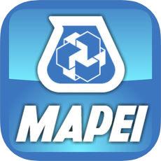 Mapei Mobile - Catalogo prodotti